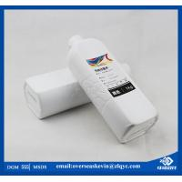 Wholesale CMYK sublimation digital ink for epson 9900 from china suppliers
