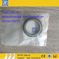 Wholesale ZF reataining ring,  4644 351 029, ZF transmission parts for  zf  transmission 4wg180/4wg200 from china suppliers