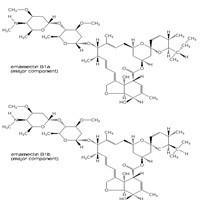 Emamectin benzoate 5% WDG