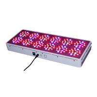 Wholesale Cidly 400w hydroponic grow full spectrum for medical plants led grow panel light from china suppliers