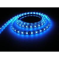 Wholesale high lumen 3528 smd led strip from china suppliers