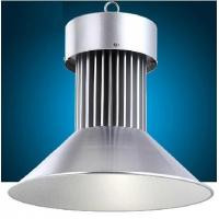 Wholesale 200 watt  Led  High BayLighting Fixture 85-277vac , Led High Bay Lamps from china suppliers