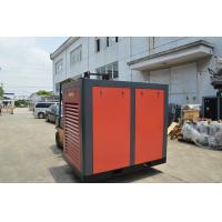 Wholesale Low Noise High Pressure Air Compressor 355KW 475HP Eco-friendly and Long Life from china suppliers