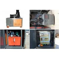 Wholesale High Pressure Automatic Rebar Threading Machine Environmental Protection from china suppliers