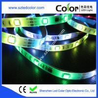 Wholesale 12mm 5050 smd rgb led pixel ws2811 strip from china suppliers