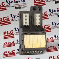 Wholesale 8102 Remote extension frame from china suppliers
