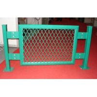 Wholesale Expanded Metal Fence from china suppliers