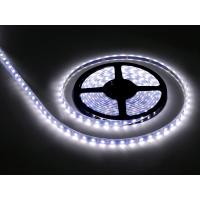 Wholesale LED Light Flexible Strip SMD3528 LED Strip from china suppliers