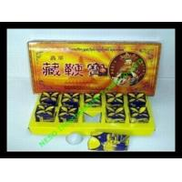 Wholesale Chinese Natural 100% herbal Sexual Male Enhancement Capsules to Enlarge Size of Penis from china suppliers