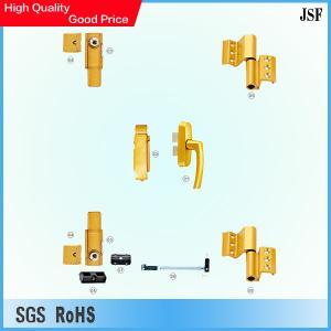 Wholesale Multi-lock for Aluminium door from china suppliers