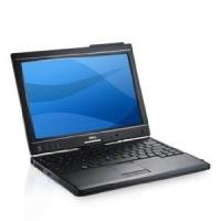 low price Dell Latitude XT2 XFR Laptop Computer free shipping