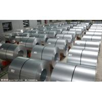 Wholesale Hot Dip Galvanized Steel Sheet in Coil Flat Steel Plate Coating: AZ 40/60/80/100/120 /150 from china suppliers