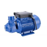 Wholesale Energy Saving Electric Motor Water Pump 1.5HP / 1.1KW With 9M Max Suction , Stainless Steel from china suppliers