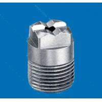 Wholesale full jet square nozzle(HHSQ) from china suppliers
