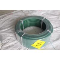 Wholesale Rough Polyurethane Round Belt Diameter 12mm Used In Machinery from china suppliers