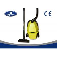 Wholesale Easy Maintenance Industrial Backpack Vacuums Cleaners With Metal Telescopic Pipe from china suppliers