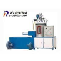 Wholesale Hongrun High Speed EPS Block Moulding Machine Pressure Control HR-500 from china suppliers