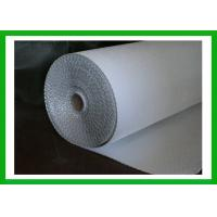 Wholesale Single Bubble Foil Insulation Aluminum Foil Insulation Class1 Wrap from china suppliers