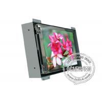 """Wholesale Open Frame LCD Display Screen 15"""" , Desktop / Wall mounted LCD Panel from china suppliers"""