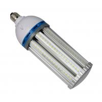 Wholesale Super Brightness 120W LED Corn Lamp 15600LM E39 Warm White Natural White from china suppliers