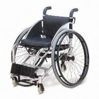 Wholesale Sports Wheelchair for Ping Pong from china suppliers