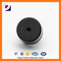 Wholesale 5 Volt 2000Hz Sound buzzer , power Piezoelectric buzzer Rohs from china suppliers