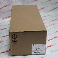 Quality Allen Bradley Modules 1786-RPA 1786 RPA AB 1786RPA Module Box Packaging for sale