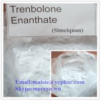 Wholesale Healthy 315-37-7 Exemestance Muslce Building Steroids Aromasin / Exemestane Powder from china suppliers