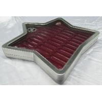 Wholesale Tin Can (MS3001) from china suppliers