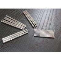 Wholesale Solid Tungsten Carbide Nozzles Tungsten Carbide Winding Coil Nozzle from china suppliers