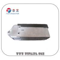 Wholesale 113117021 Diesel Engine Oil Cooler For Cars Performance Parts ISO 9001 Approved from china suppliers