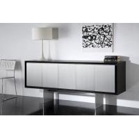 Wholesale Living Room Furniture Light Wooden Sideboard / Modern Sideboards from china suppliers