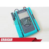 Wholesale KYORITSU 2012R AC / DC Digital MULTIMETER with DC Amps AC Voltmeter with Linear from china suppliers