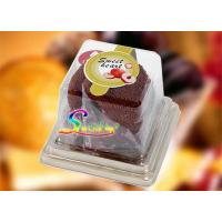 Wholesale Milk Shake Cake Towel from china suppliers