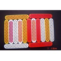 Wholesale 43 glass beads reflector glass beads elements manufacture offer from china suppliers