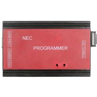 Buy cheap NEC Dash Programmer / ECU Flasher, Odometer Correction Tool for Citroen, Peugeot from wholesalers