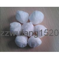 Wholesale Sterile Gauze Ball from china suppliers