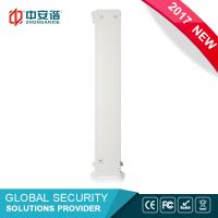 Wholesale High Sensitivity Pass Through Gold Metal Detector Gate With Intelligent Alarm System from china suppliers