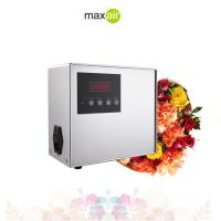 Wholesale 15W 600 Cbm Scent Delivery System , aroma diffuser machine Connected to HVAC from china suppliers