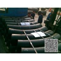Wholesale Sell Tube Bending, Profile Bends, Aluminum Alloy Bends, Stainless Induction Bend by Tantu from china suppliers