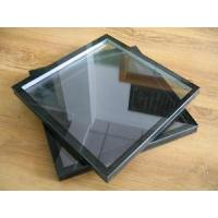 Wholesale Low E Insulated Glass Ppg from china suppliers