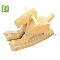 Wholesale Eco Friendly Corrugated Paper Cardboard Prices Furniture Customized from china suppliers