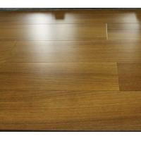 Wholesale teak wood flooring from china suppliers