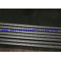 Wholesale Seamless Round Stainless Steel Bars ASTM A276 AISI GB/T 1220 JIS G4303 from china suppliers