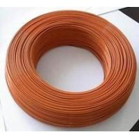 Wholesale Teflon Wire (UL1860) from china suppliers