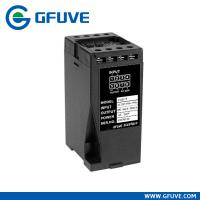 Wholesale MULTIPLE RANGE VARIABLE FREQUENCY TRANSDUCER from china suppliers