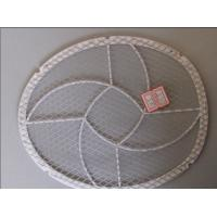 Wholesale Expanded mesh for mosquito racket from china suppliers