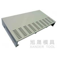 Wholesale Top Plate Of OA Component / Parts High Precision 0.005mm from china suppliers