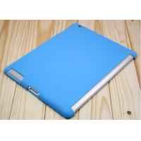 Wholesale Durable,Simple and lightweight flip TPU iPad2 soft case for girls from china suppliers
