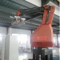 Wholesale Feed Palletizing Robot (XY-SR-210) from china suppliers